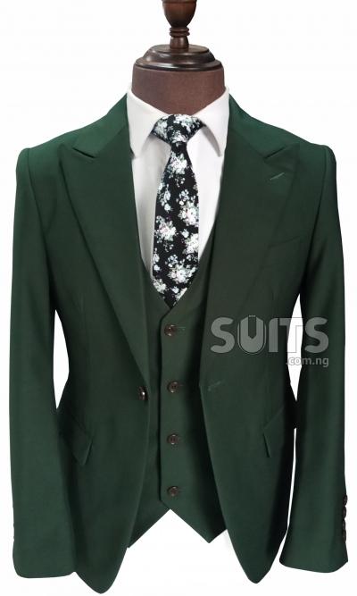 Buy Designer Wedding Suits For Men Online Latest Designer Suits